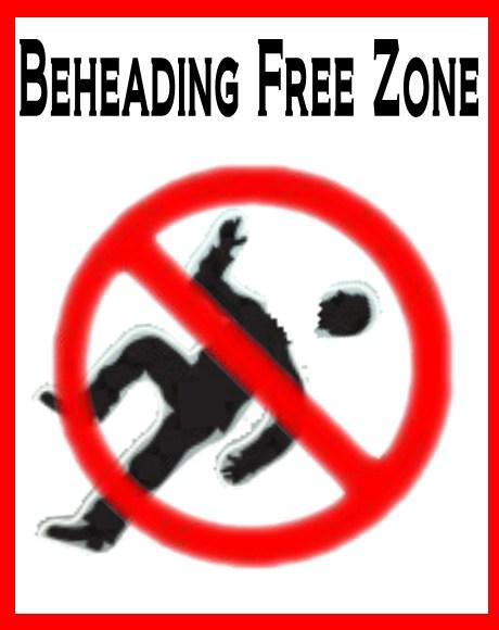 BeheadingFreeZone1.jpg
