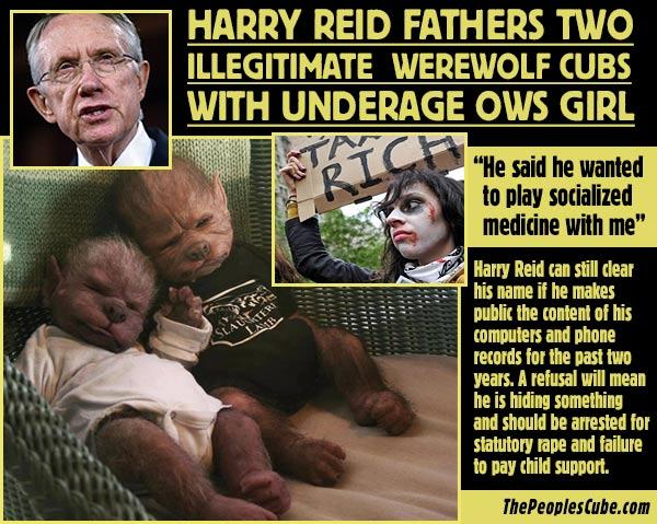 Harry_Reid_Wereworf_Babies.jpg