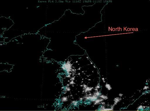 North-Korea-at-Night.jpg