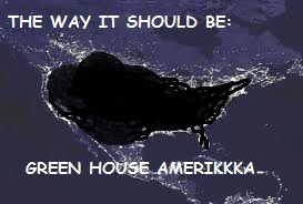 amerikkka.jpg