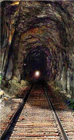 Train_Tunnel1.jpg
