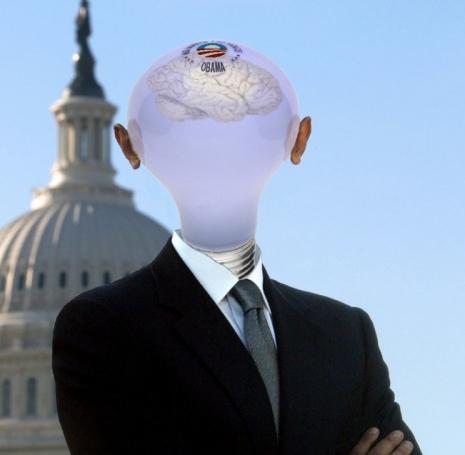 obama-light-bulb.jpg