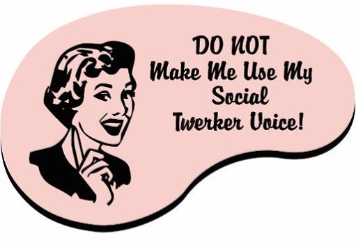 Twerker_Social_Voice.jpg
