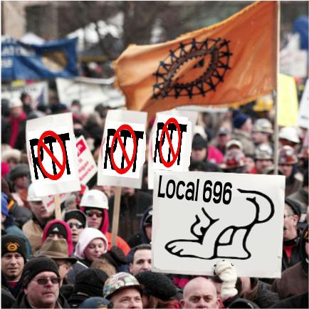 RTTProtest1.jpg