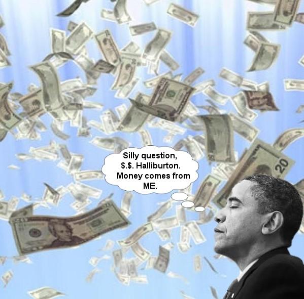 money falling 2.jpg