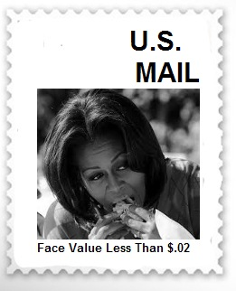 mobama- eating- stamp.jpg