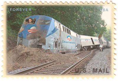 ObamacareTrainWreckStamp.jpg
