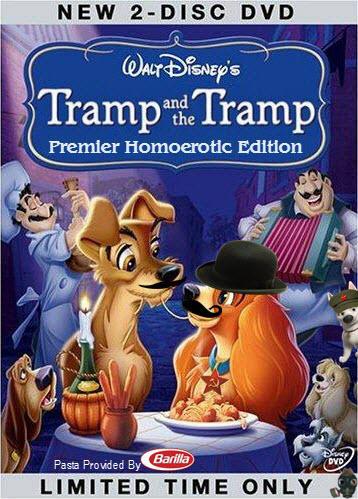 tramp-and-the-tramp.jpg