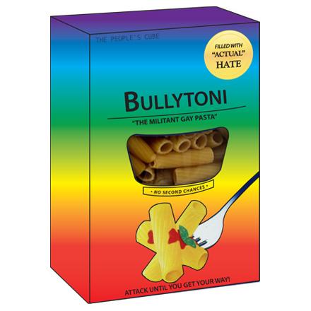 bullytoni.jpg