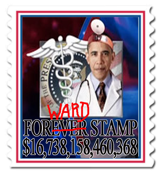 forward stamp.jpg