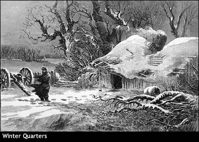 12-WinterQuarters.jpg