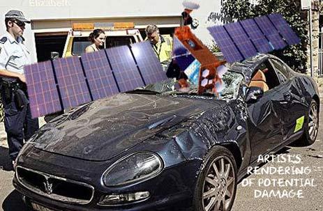 Spy_Satellite_Maserati.jpg