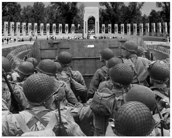WWIImemorial.jpg