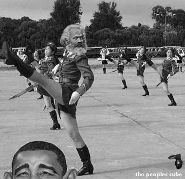 Communist Obama.jpg