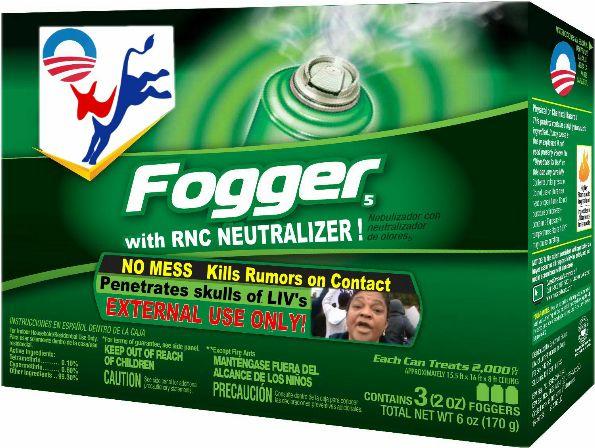 Fogger_1.jpg