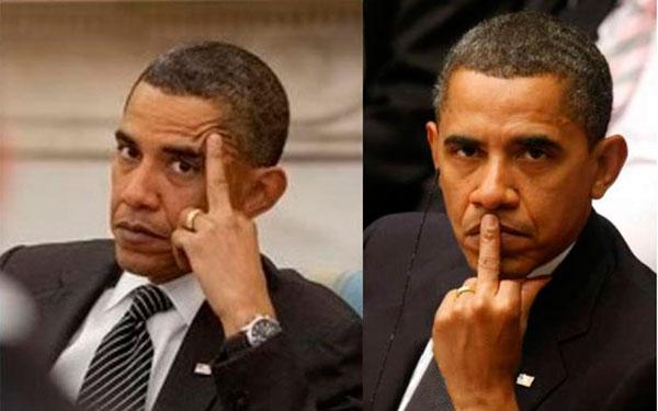 ObamaBirds.jpg