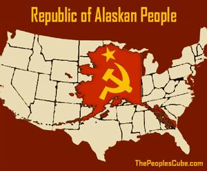 Alaska_Socialist.png