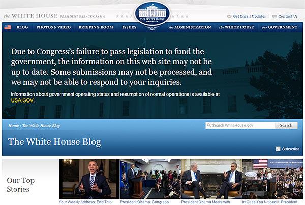 White_House_site_Shutdown_sob.jpg