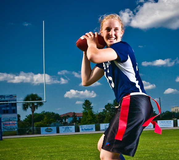 Girls-Flag-Football-2013.jpg