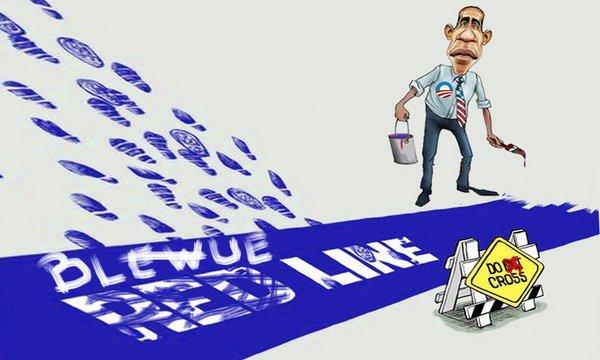 26102-obama blueline 2.jpg