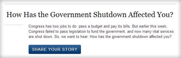 Shutdown_Sob_Stories.png