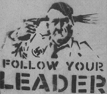 follow-your-leader.jpg