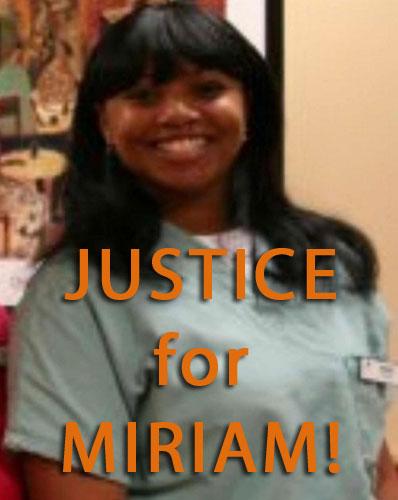 Justice-for-Miriam!.jpg