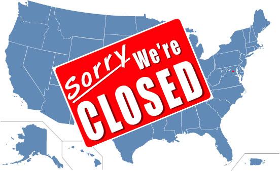 USA-closed..jpg