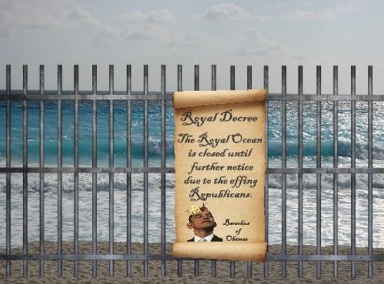 shutdown 2013 royal decree oceans.jpg