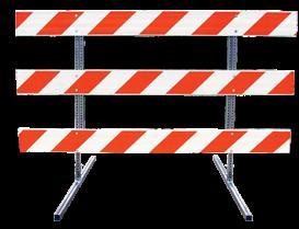barricade-sidebar.png