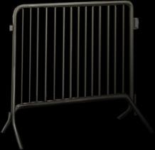 HO_AdHeist_Barricade-icon.png