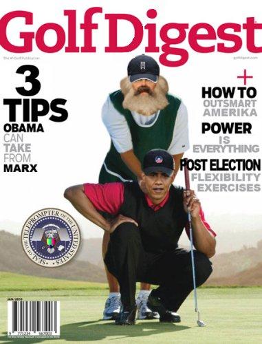 26159-golf digest 2.jpg