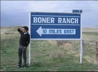 boner ranch.jpg