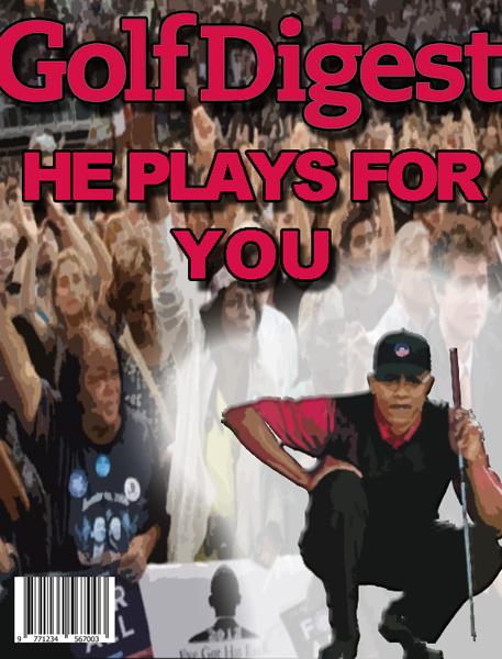 golf digest2.jpg