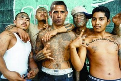 Barack Obama-Illegal Gang Member.jpg