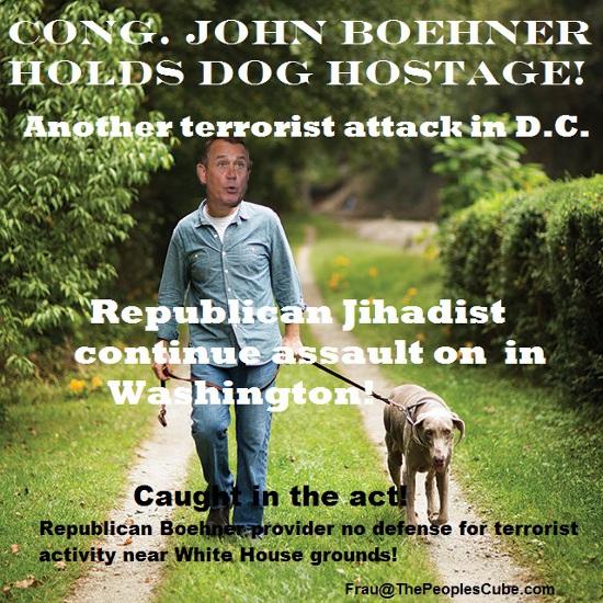 boehner_hostage.jpg
