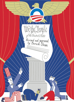 New_Obama_Constitution_Worship.png