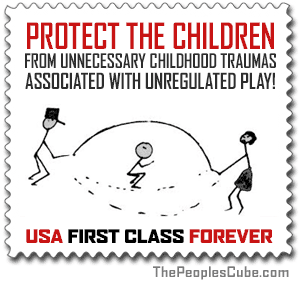 Stamp_Protect_Children.png