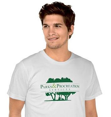 Parks_Shirt.jpg