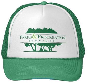 Parks_Hat.jpg