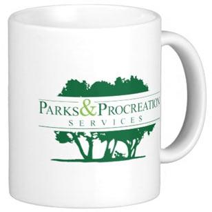 Parks_Mug.jpg