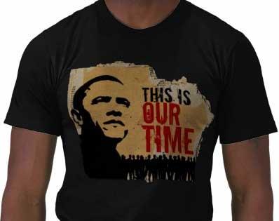 Obama_Shirt.jpg