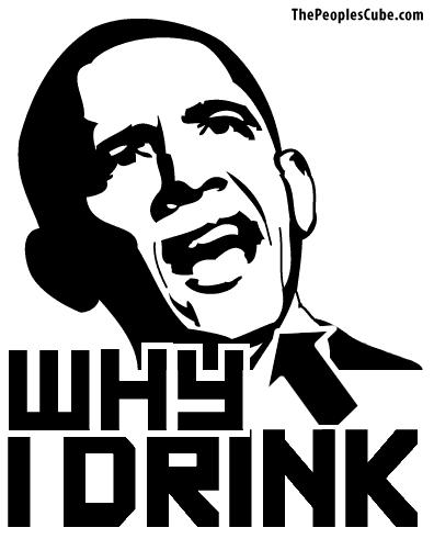 Obama Alcoholism.png