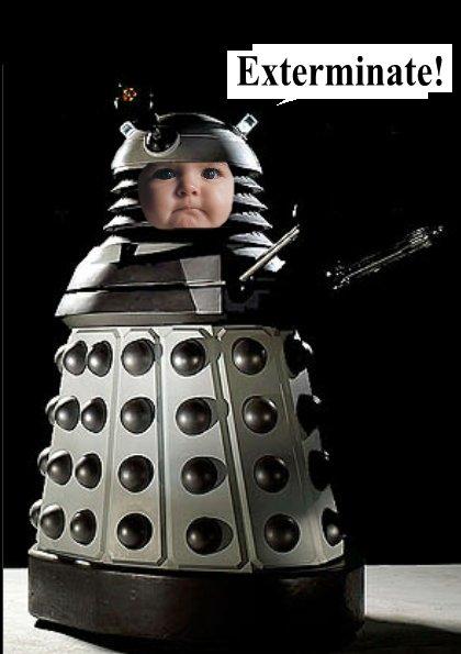 Exterminate1.jpg