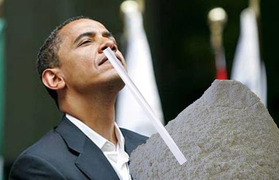 coke obama copy.jpg