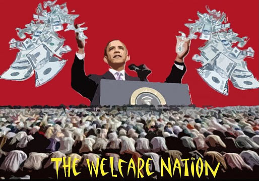 Welfare_Nation_Obama.jpg