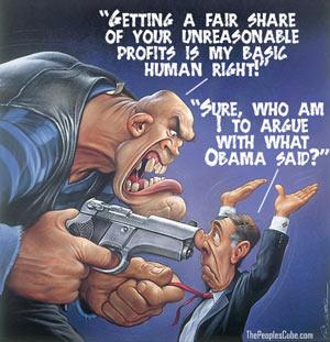 Theft_Marxism_Obama_Thug.jpg