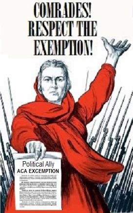 ACA Exempt.jpg