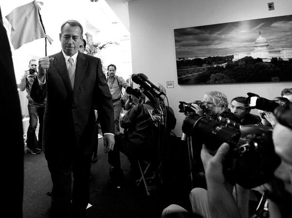 BoehnerWhiteFlag.jpg