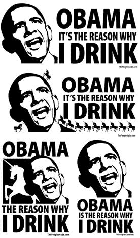 Obama_Shirts.png